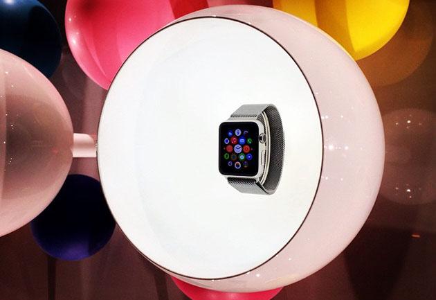 apple-watch-paris-2014-09-30-01