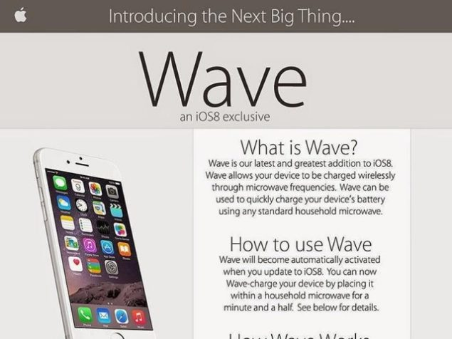 apple-wave-640x0
