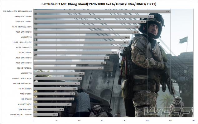 battlefield 3 1080