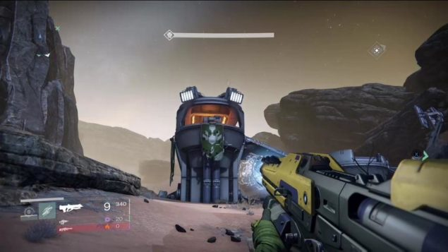 destiny_master_chief_reference