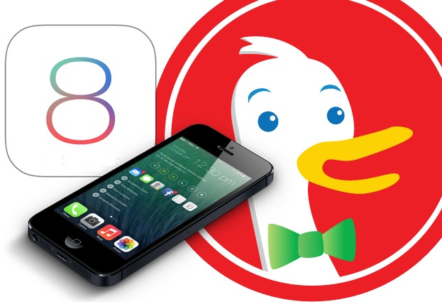 duckduckgo-iphone