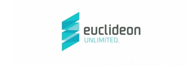 euclideon logo