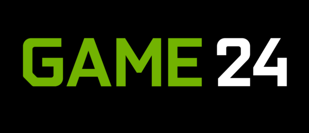 gam24 gtx 980 gtx 970 reveal