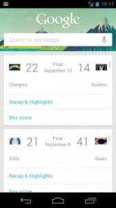 google-now-sports-325x325