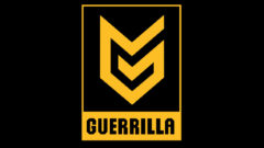 guerrilla-games