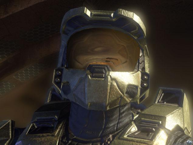 halo_master_chief_helmet