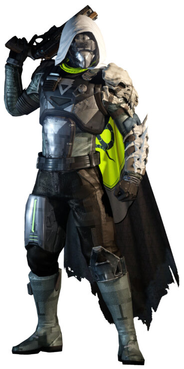 hunter_lvl20_cutout