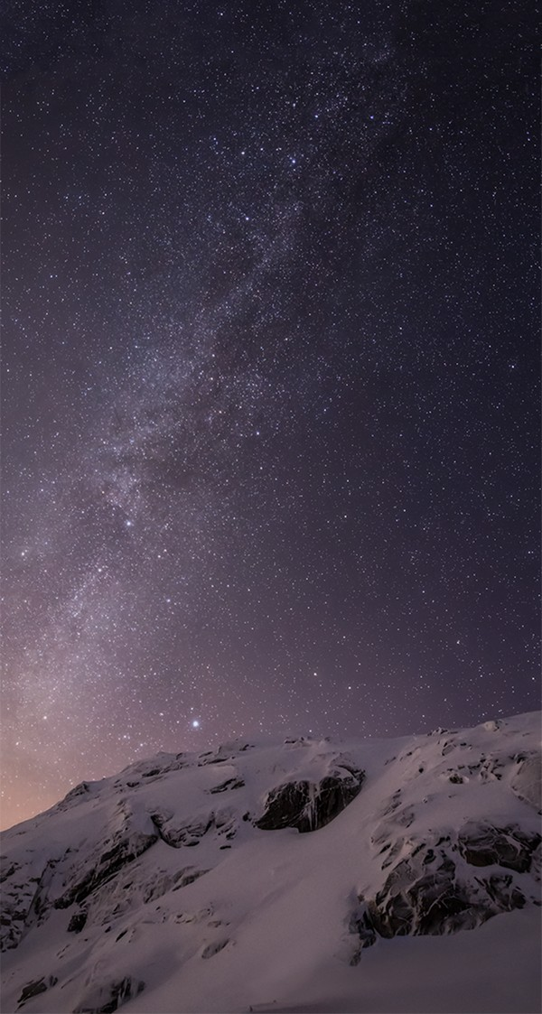 iOS-8-original-wallpapers (10)