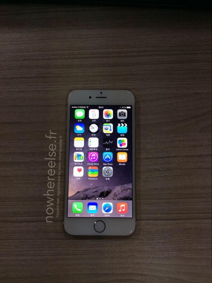 iphone-6-air-or-00