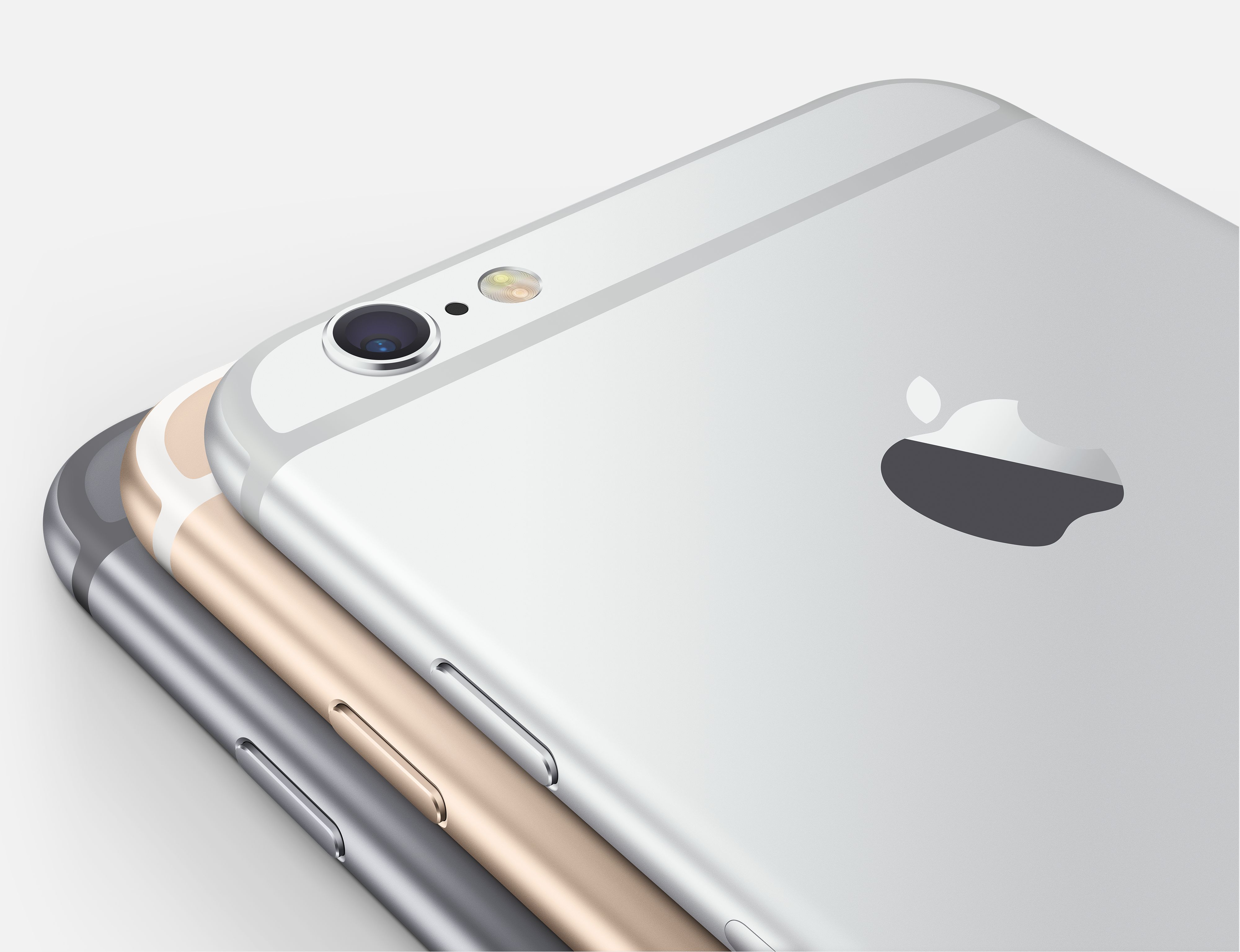 iphone 6 gold and white. iphone-6-colors-advice iphone 6 gold and white