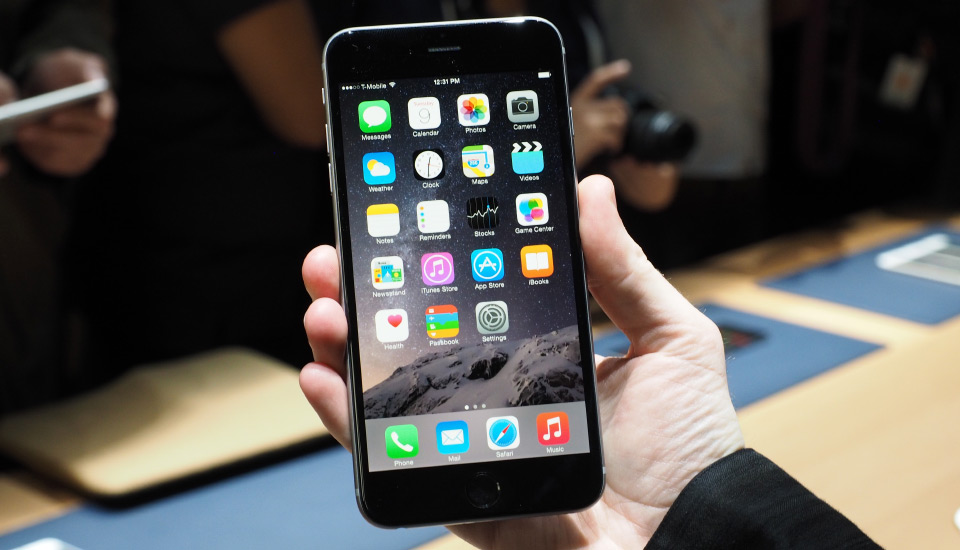 best deal on iphone 6 plus best iphone 6 black friday deals and discounts 18299