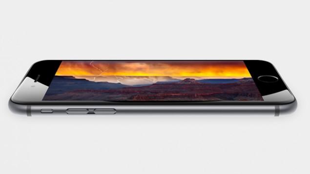 iPhone-6-amp-iPhone-6-Plus4