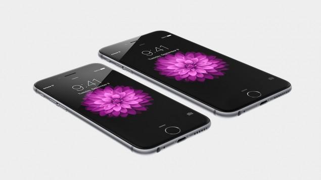 iPhone-6--amp-iPhone-6-Plus