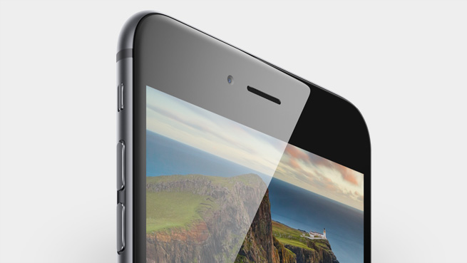 iphone-6-amp-iphone-6-plus-10