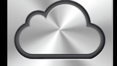l1947-icloud-logo-38246