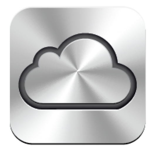 how to delete your photos from icloud for good after hacks