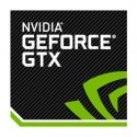 nvidia-geforce-gtx-logo-125x125