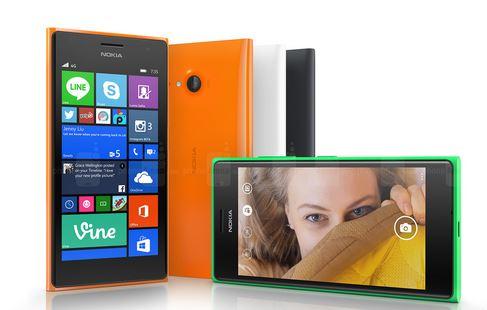 nokia lumia 730 camera samples