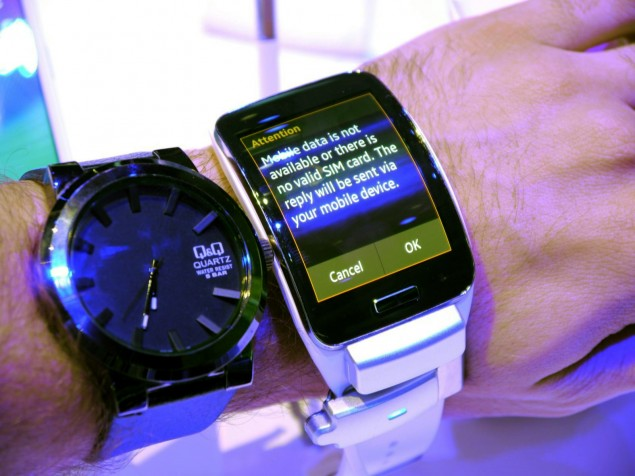 samsung-gear-s-hands-on-012