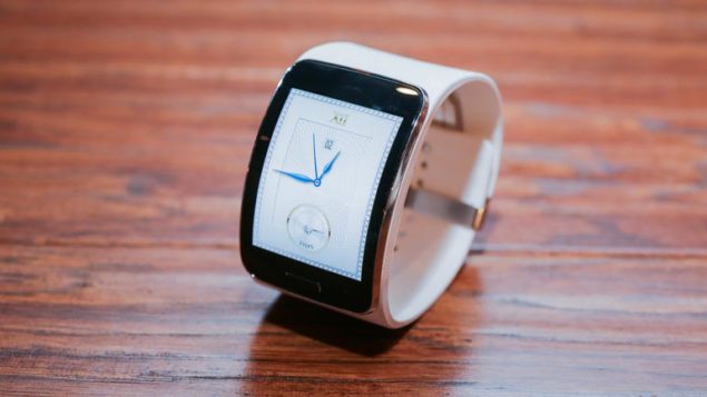 samsung-gear-s-product-photos02