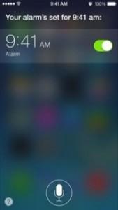 siri-everyday_alarms-325x325