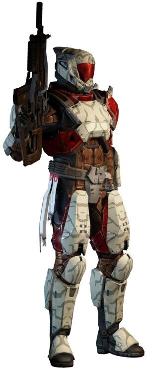 titan_lvl06_cutout