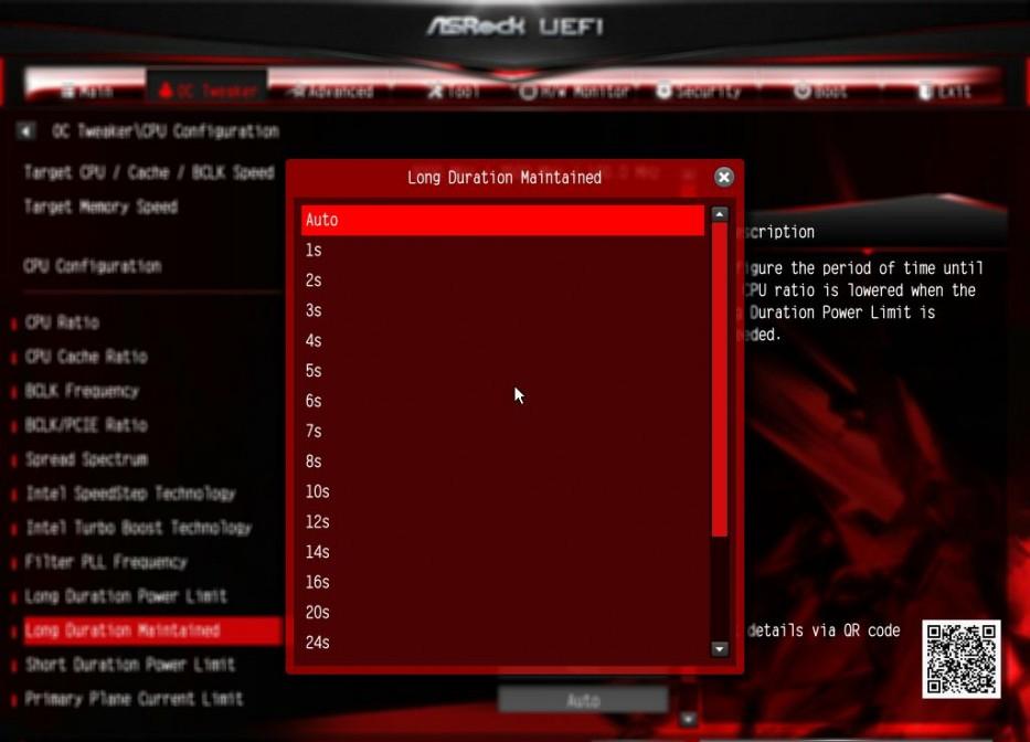 "ASRock FATAL1TY X99X Killer LGA 2011-v3 ""X99 Chipset"" Motherboard Review"