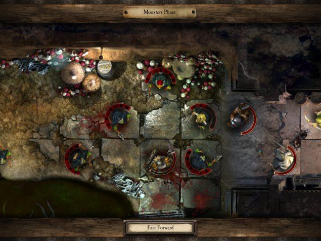 warhammer_quest_2