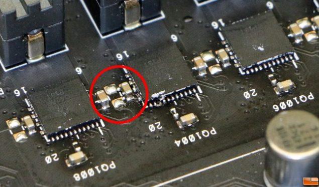 x99-deluxe-solder-balls2-645x379