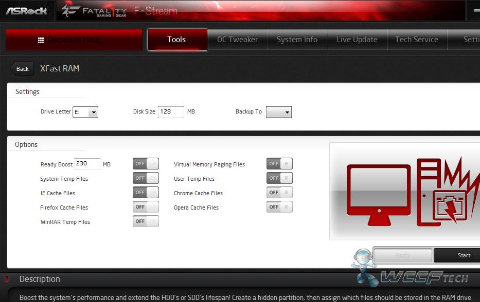 "ASRock FATAL1TY X99X Killer LGA 2011-v3 ""X99 Chipset"