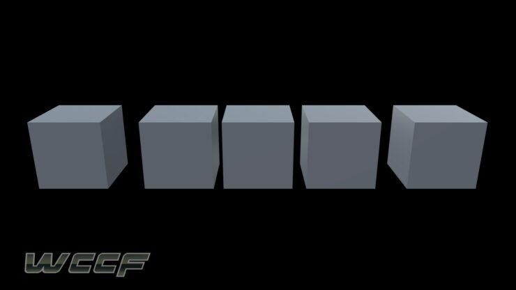 1080p-high-fov-render