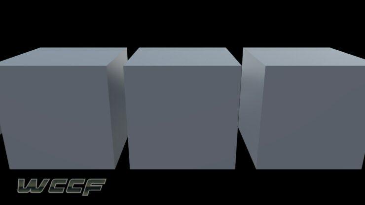 1080p-low-fov-render