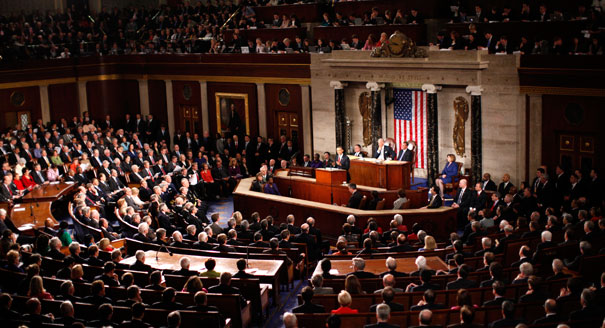 fbi congress