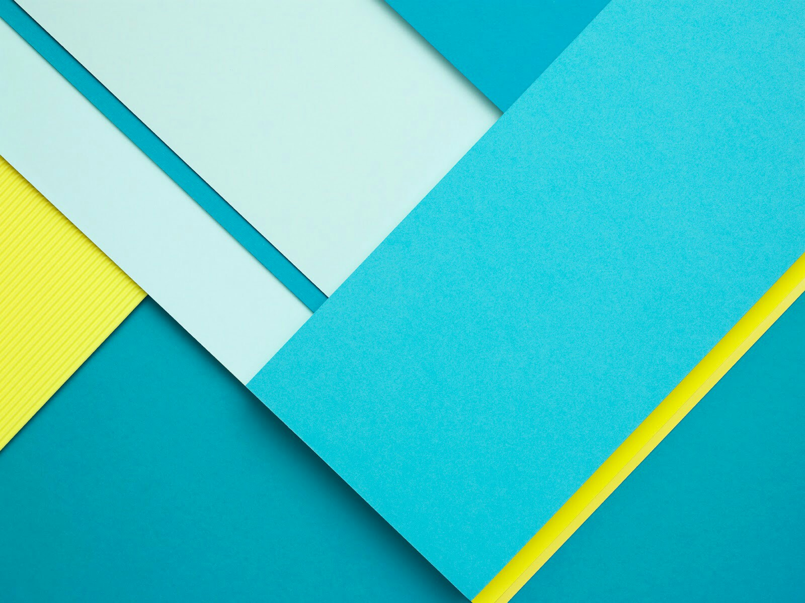 Complete Set Of Android 5.0 Lollipop Wallpapers For All