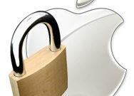 20111020apple_security