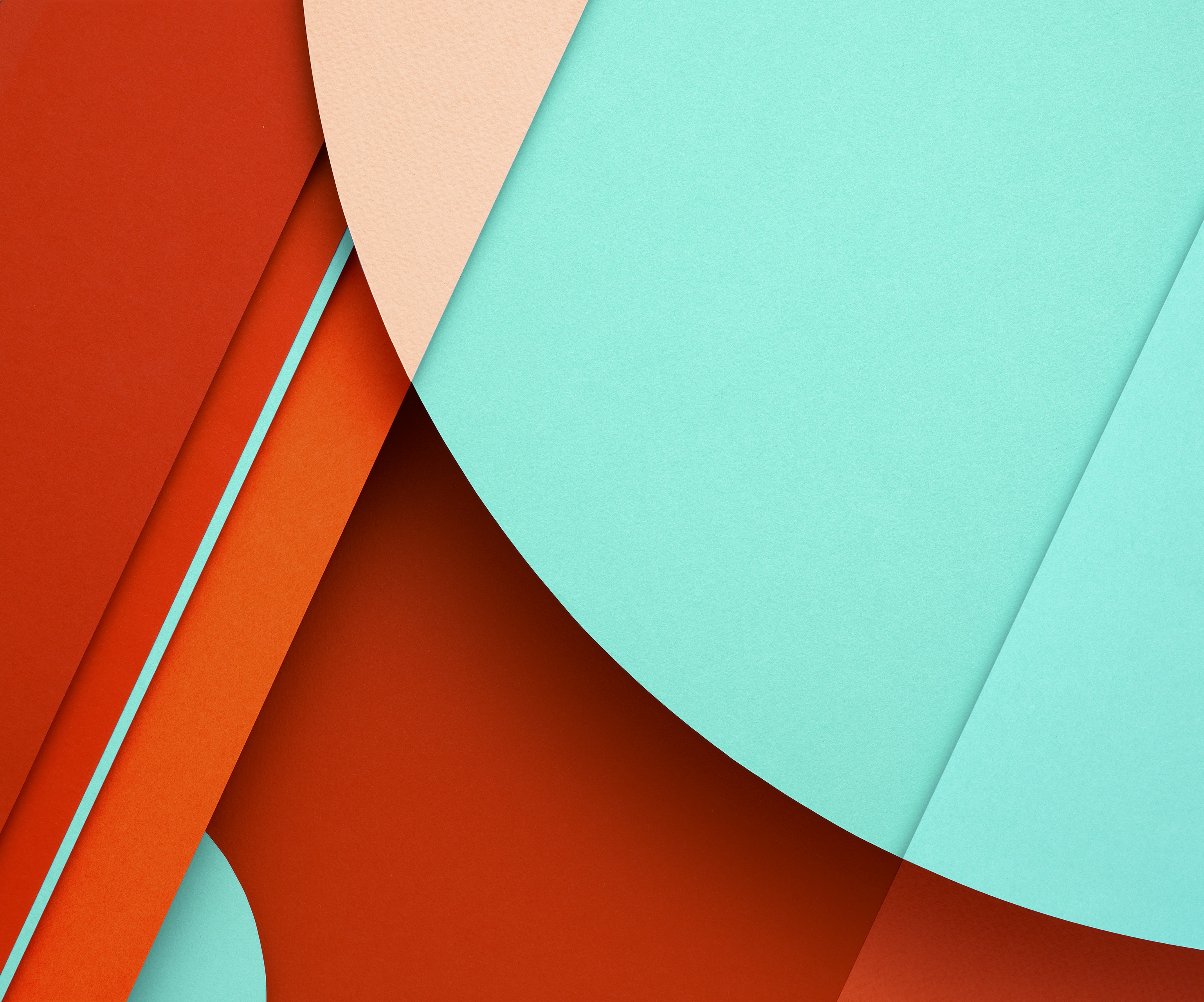 download android 5 0 wallpapers