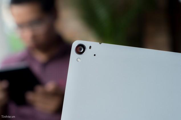 2615078_Tinhte-Google-Nexus9-6