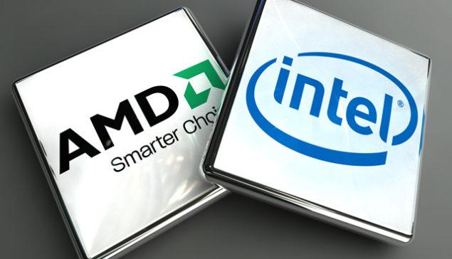 AMD-vs-Intel (1)