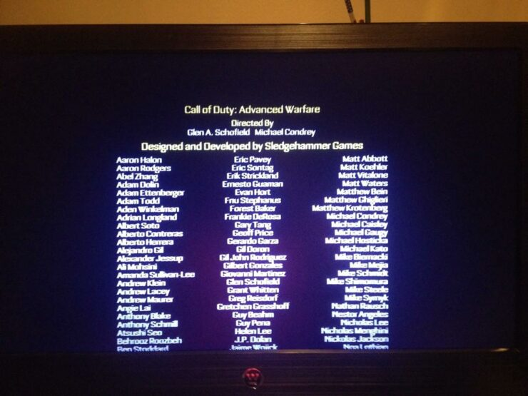 advanced-warfare-credits