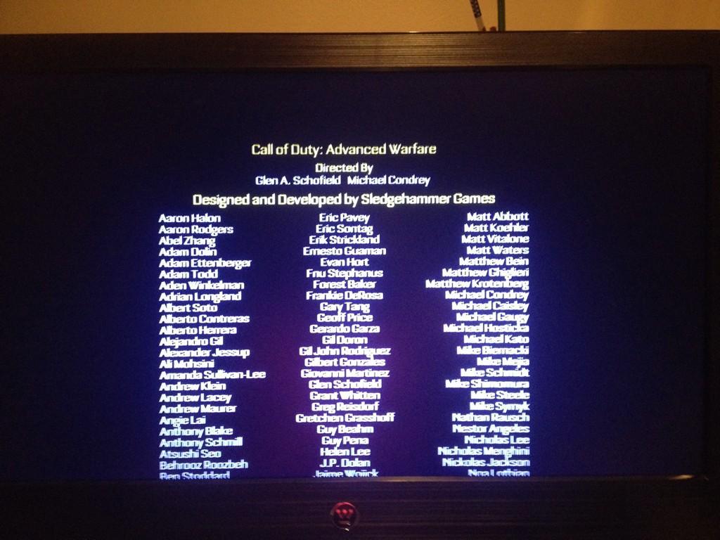 advanced-warfare-credits