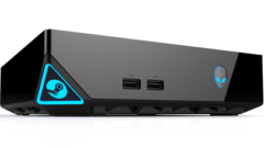 alienware-alpha