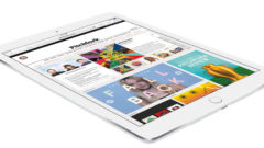 apple-ipad-air-2-all-the-official-images-2