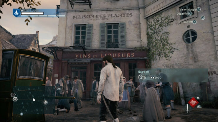 assassins-creed-unity-11