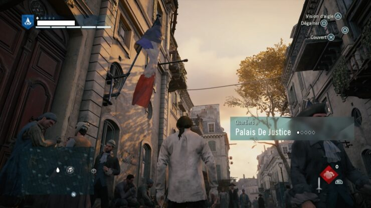 assassins-creed-unity-12