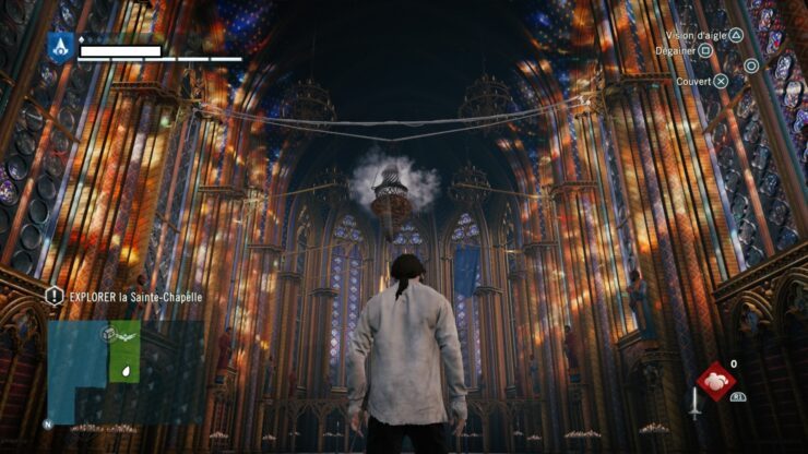 assassins-creed-unity-13