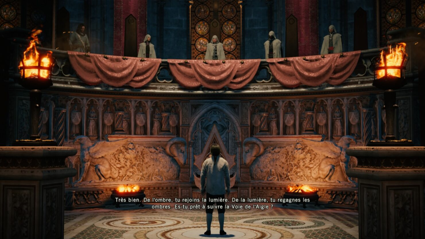 assassins-creed-unity-17