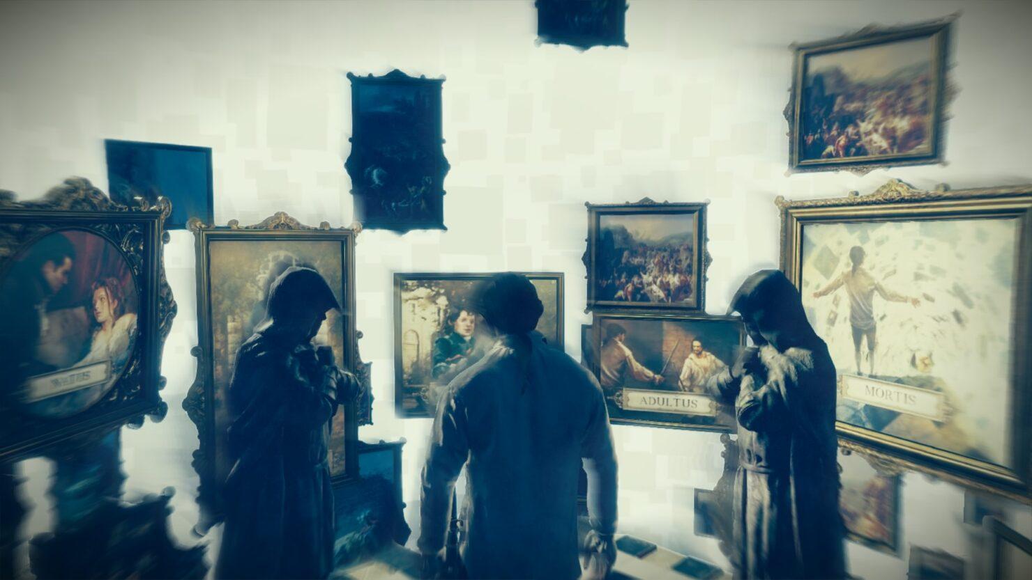 assassins-creed-unity-18