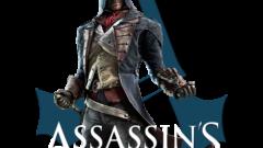 assassins-creed-unity-2-3