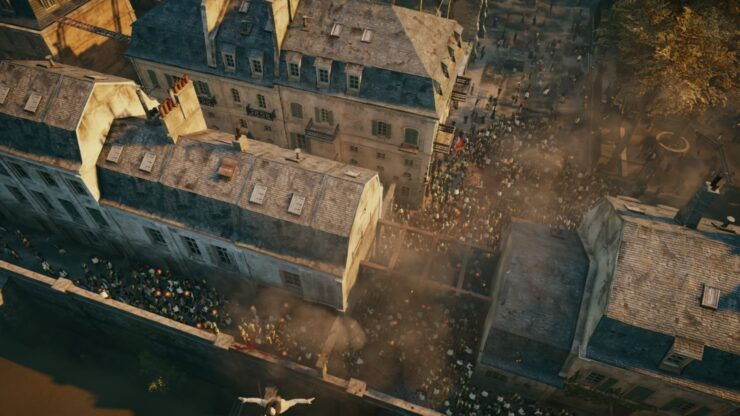 assassins-creed-unity-2-4