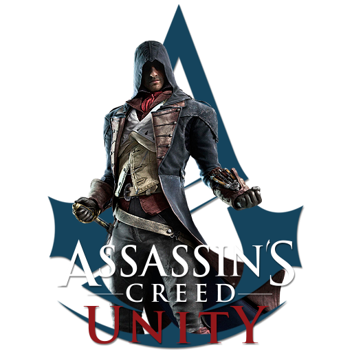 Assassin S Creed Unity Looks Truly Wonderful On Pc Nvidia Tech
